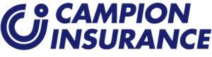 Campion Insurance logo