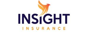 Insight Insurances logo
