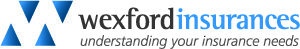 Wexford Insurances logo