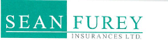 Sean Furey Insurances logo