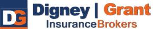 Digney Grant logo