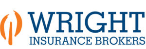 Wright Insurance Brokers logo