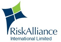 RiskAlliance International logo