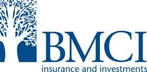BMCI Insurance logo