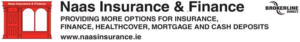 Naas Insurance Brokers Logo